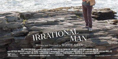 irrationalp
